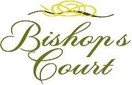 Bishop's Court Condos